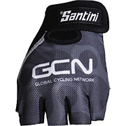 Santini Team GCN Summer Gloves