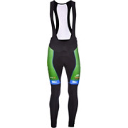 An Post - Chain Reaction Speed Bib Tights 2017