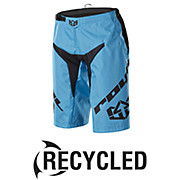 Royal Racelite Shorts - Cosmetic Damage 2016
