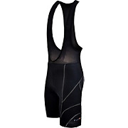Funkier 17 Panel Active Bibshorts E7 Pad