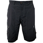 Funkier Active Baggy Shorts
