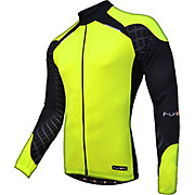 Funkier Force Winter LS Jersey