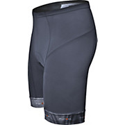 Funkier Men Active Shorts