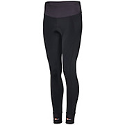 Funkier Women Active Thermal Tights B5 Pad
