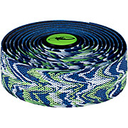 Lizard Skins DSP 2.5mm Camo Bar Tape