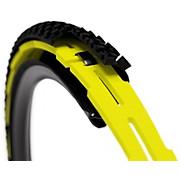Huck Norris Tubeless Tyre Insert