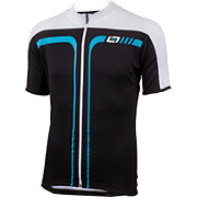 Bellwether Axxis Jersey 2016
