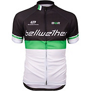 Bellwether Edge Jersey 2016