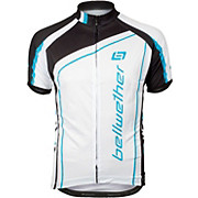 Bellwether Potenza Jersey 2016