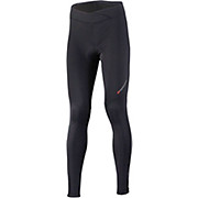 Bellwether Womens Thermaldress Tight 2016