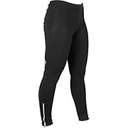 Bellwether Womens Thermaldress Tight with Pad 2016