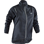 Bellwether Womens Velocity Jacket 2016