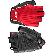 Bellwether Supreme Glove 2016