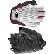 Bellwether Supreme Gloves 2016