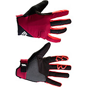 Race Face Trigger Gloves 2017