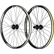 Sun Ringle ADD Comp Tubeless MTB Wheelset