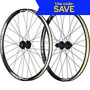 Sun Ringle ADD Comp Tubeless MTB Wheelset
