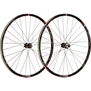 Sun Ringle Black Flag Pro SL MTB Wheelset