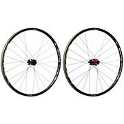 Sun Ringle Black Flag Pro Tubeless MTB Wheelset