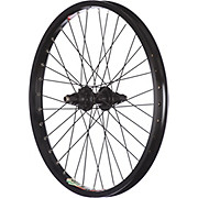 Sun Ringle Shred Rear BMX Wheel