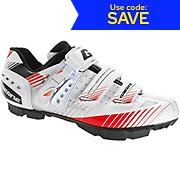 Gaerne Rappa MTB Shoe 2016