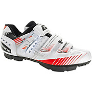Gaerne Rappa MTB SPD Shoes 2016
