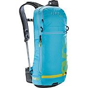 Evoc FR Lite 10L Backpack