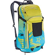 Evoc FR Trail Womens 20L Backpack