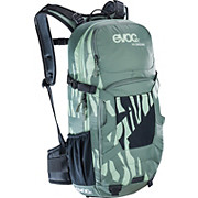 Evoc FR Enduro Womens 16L Backpack