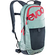 Evoc Joyride 4L Backpack