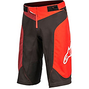 Alpinestars Vector Shorts SS17