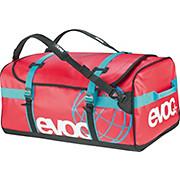 Evoc Duffle Bag 60L PVC Free