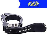 Easton Dropper Remote - Universal