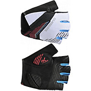 Shimano Womens Advanced Gloves SS16