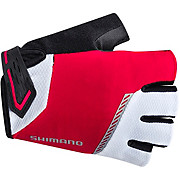 Shimano Original Gloves SS16