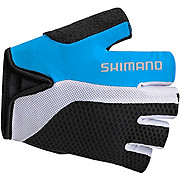 Shimano Touring Gloves SS16