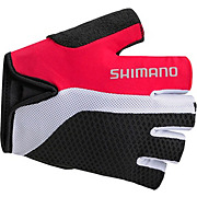 Shimano Touring Gloves SS16
