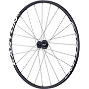 Easton XR Front MTB Wheel
