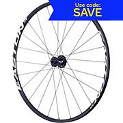 Easton XR Front MTB Wheel