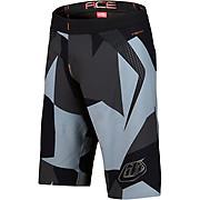 Troy Lee Designs Ace 2.0 Chop Shorts 2017