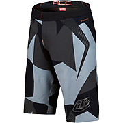 Troy Lee Designs Ace 2.0 Chop Shorts 2017