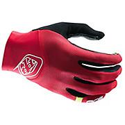 Troy Lee Designs Ace 2.0 Gloves 2017