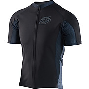 Troy Lee Designs Ace 2.0 Jersey 2017