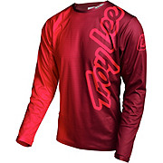 Troy Lee Designs Sprint 50-50 Jersey 2017