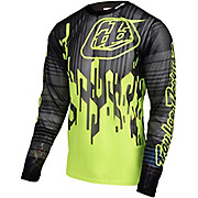 Troy Lee Designs Sprint Jersey 2017
