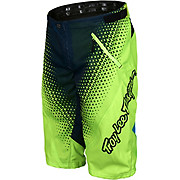 Troy Lee Designs Sprint Starburst Shorts 2017