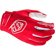 Troy Lee Designs Youth Air Gloves 2017