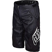 Troy Lee Designs Youth Sprint Shorts 2017