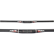 ANSWER Pro Taper SL 660 Carbon Flat Bar