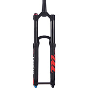 Manitou Mattoc Pro 2 Forks - 15mm CRC Exclusive 2017